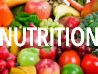 UA : Lancement du Tableau de bord de la responsabilité des Leaders africains pour la nutrition (ALN)