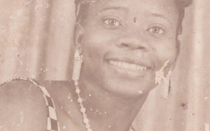 KADE DIAWARA :  La voix légendaire de «l'archange du Manding»