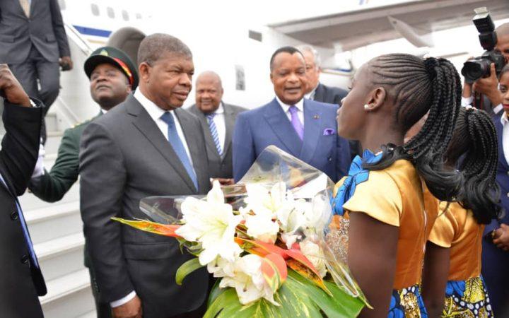 FORUM INVESTIR EN AFRIQUE : deshôtesde marque déjà présentes à Brazzaville