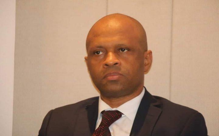 ACADEMIE NATIONALE DES SCIENCES : le ministre Yéro Baldé lance les travaux