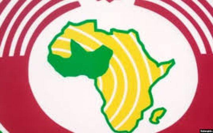 AFRIQUE : Communiqué de la CEDEAO suite aux incidents du 4 novembre 2019 à Conakry