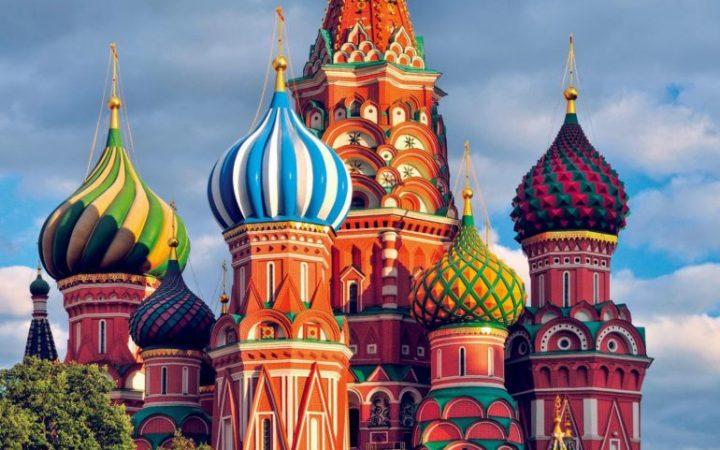 SCRUTIN DU 22 MARS : la RUSSIE accuse d'ingérence les pays qui l'ont «décrédibilisé»