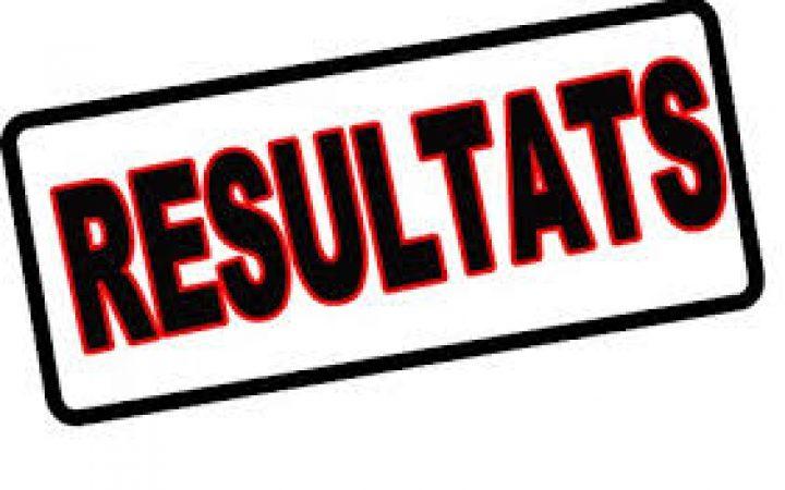 INSTALLATION DES CONSEILS DE QUARTIERS : où sont passés les résultats ?
