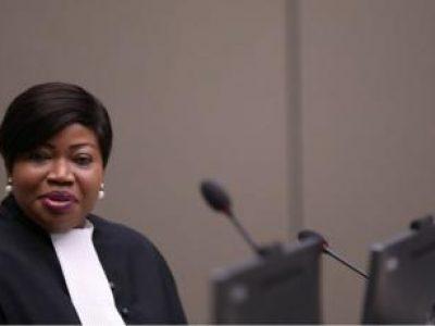CPI : qui sont les Africains candidats à la succession de Fatou Bensouda ?