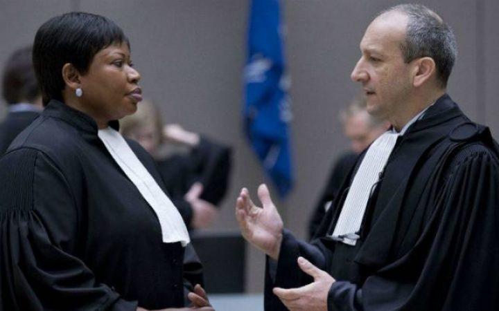 CPI : Bensouda jette l'éponge face aux avocats de Gbagbo et Blé Goudé