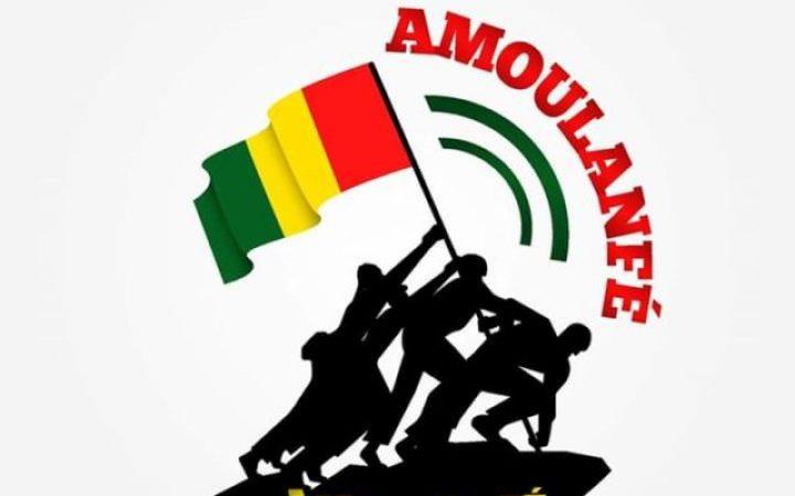 FNDC : LES MAIRES REJETTENT L'ORGANISATION DE LA MANIFESTATION DU FNDC