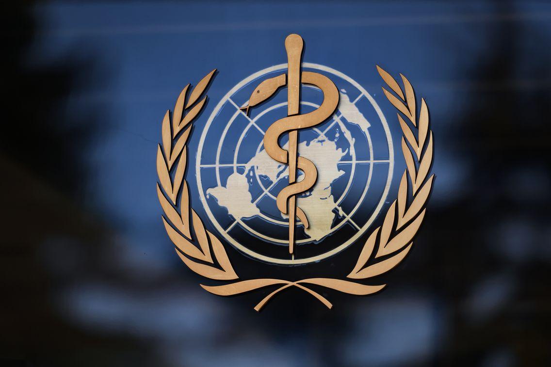 Coronavirus : L'OMS met fin aux essais cliniques pour deux options thérapeutiques
