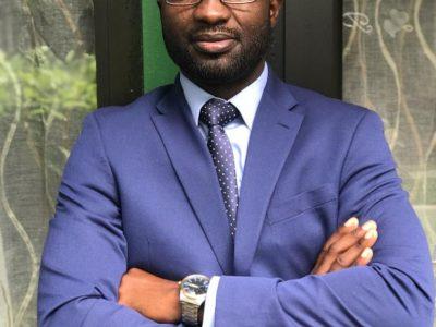 STABILITE EN CÔTE D'IVOIRE : le TACT œuvre pour apaiser les tensions