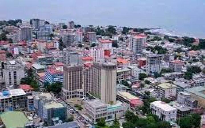 NATION : la démocratie guinéenne est-elle piégée?