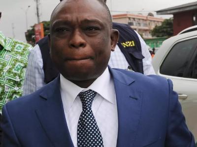 PRESIDENTIELLE IVOIRIENNE : Qui est KKB, candidat face à Bédié, Affi et Ouattara ?