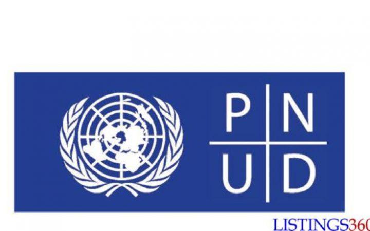 MISSION CONOINTE: Ministère de la Jeunesse et Emploi jeunes et du PNUD