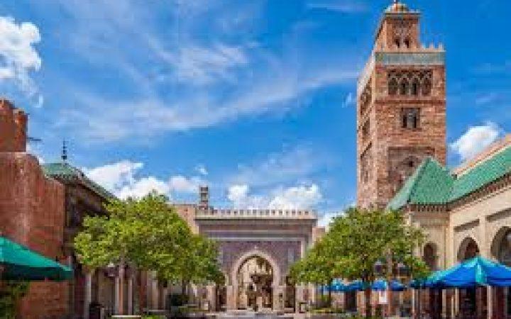 AFRIQUE : succès diplomatiques marocains sur le dossier de son Sahara
