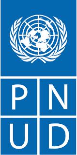 GUINEE : lancement du Projet «Appui à la réalisation des politiques nationales de développement