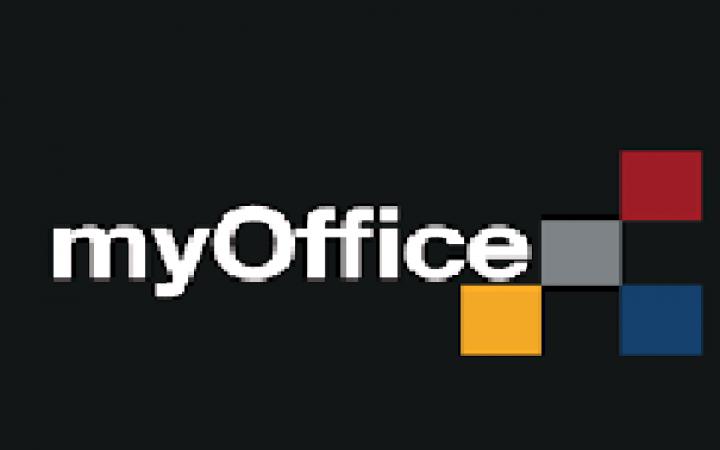 TIC : 300 000 licences du logiciel russe MyOffice pour les écoles de Guinée