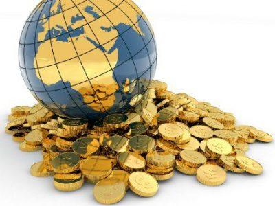 AFRIQUE ECONOMIE : deux rapports de la BEI mettent en avant des solutions