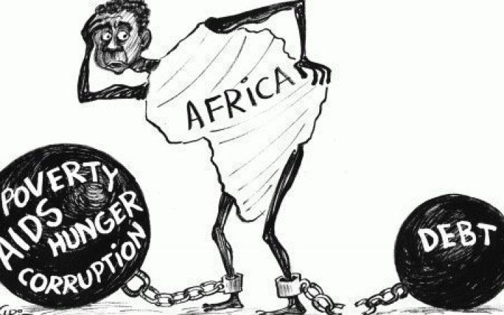 DETTE AFRICAINE : experts et responsables gouvernementaux réfléchissent aux stratégies de mobilisation des ressources