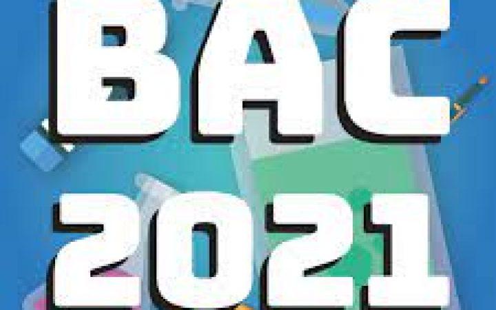 BAC 2021 GUINEE : le bilan du syndicat national des enseignants (SNE)