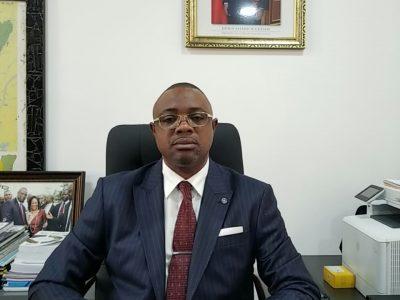 CONGO : pour un conseil des chargeurs tourné vers les défis actuels