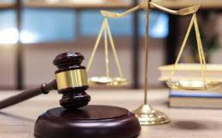 Meurtre de Pascal Bangoura : ouverture du procès en appel