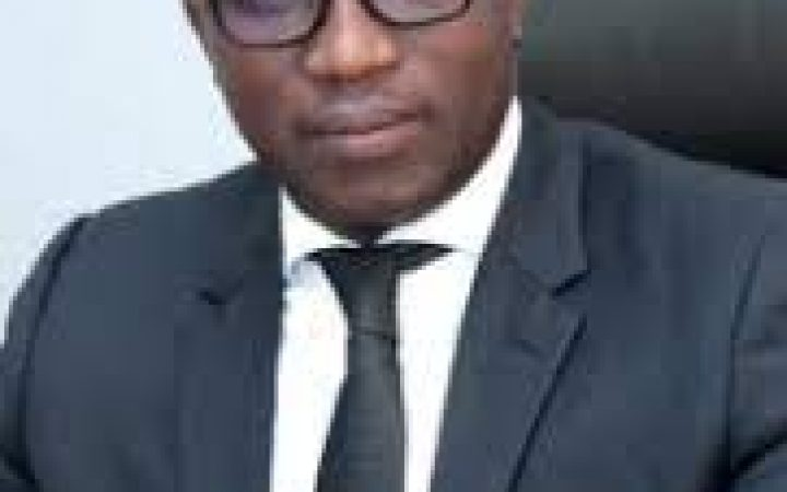 SADEN 2021: le PDG de Kamsar Petroleum revient sur sa participation