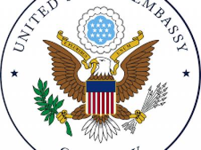 GUINEE : les États-Unis s'alignent sur la CEDEAO