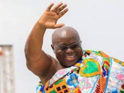 PUTSCH CNRD GUINEE : réunion de crise de la CEDEAO à Accra
