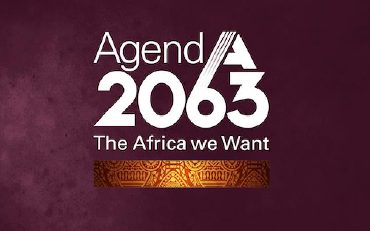ECONOMIE : La Banque africaine de développement lance des consultations sur sa nouvelle stratégie