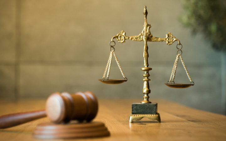 AFFAIRE ROBBI BELINDA : le tribunal criminel s'empare du dossier