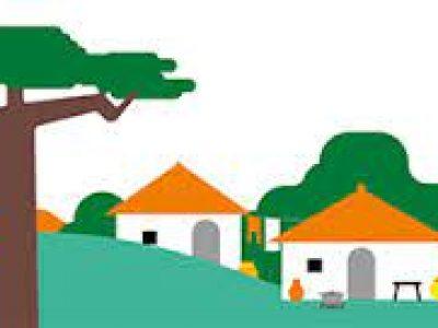 INFO MEDIA : La Fondation Orange Guinée densifie son réseau de Maisons Digitales en Guinée